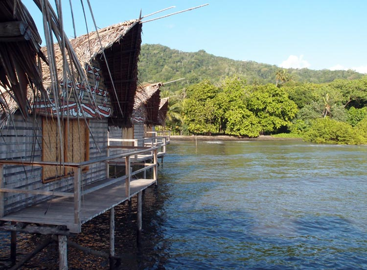 Nuli Sapi Lodge makes 2014 top 10 eco stays