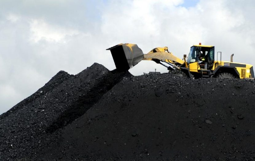 Say NO to coal in Papua New Guinea
