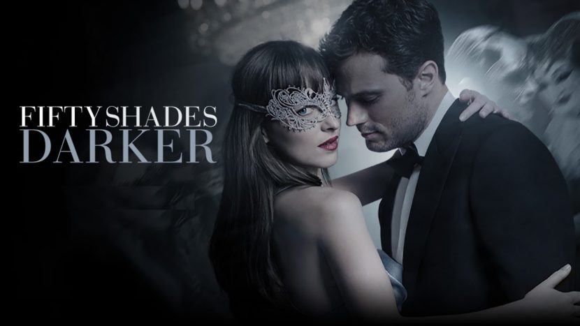 'Fifty Shades Darker' given R-21 rating by the Censors Board