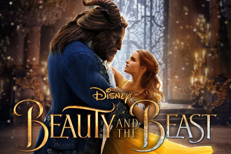 'Beauty and the Beast' given G rating by the Censors Board