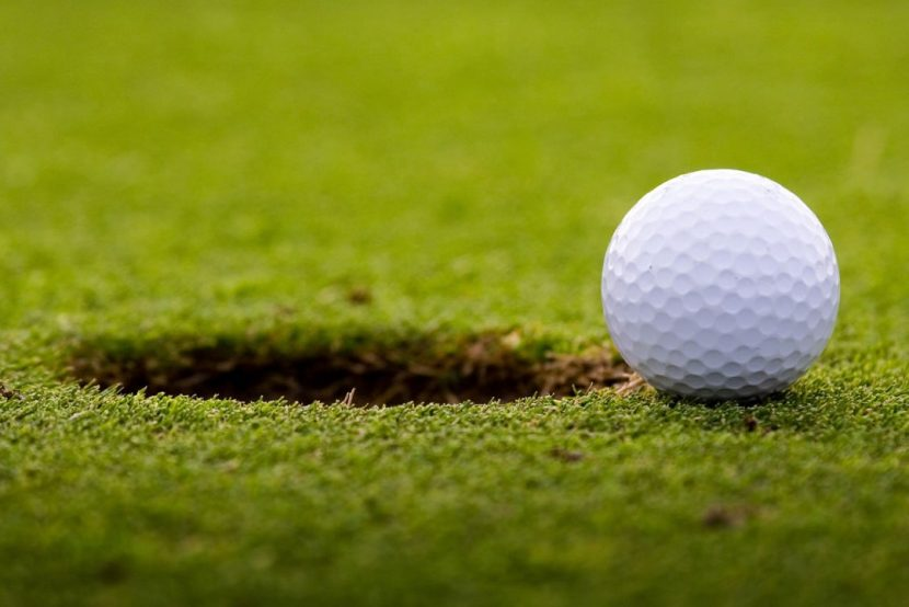 Crawford wins PNG Open in six hole playoff
