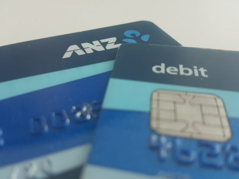 Public Consultation on Kina's Proposed Purchase of ANZ