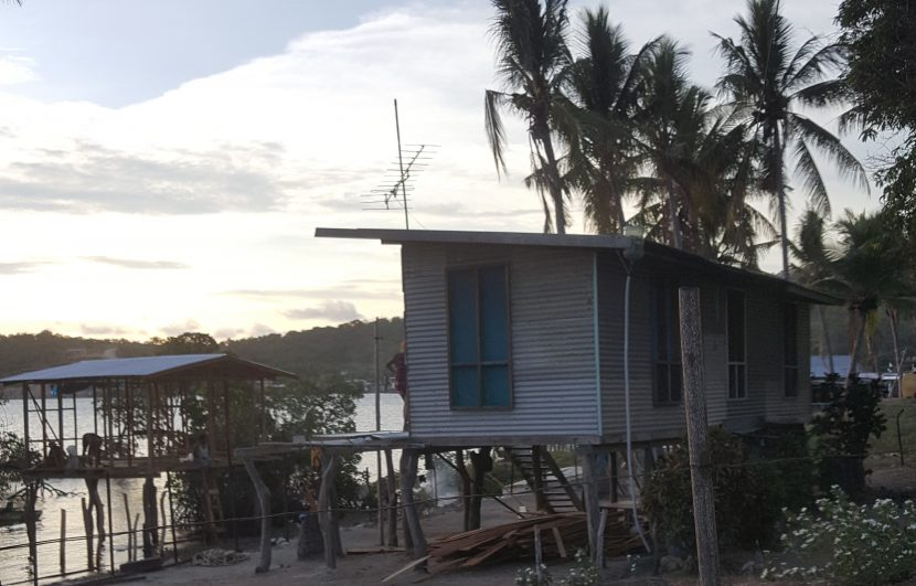 15 Clever Ways Papua New Guineans Find Affordable Rental Units