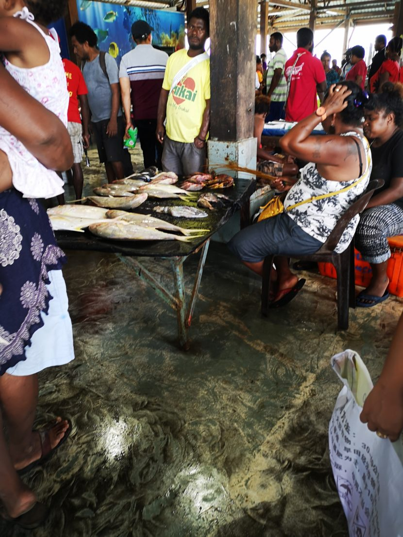Financial Inclusion Can Help Our Fishermen Too