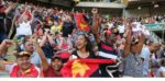 PNG 9s Team Named