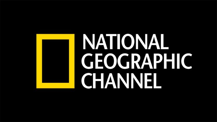 National Geographic in Port Moresby